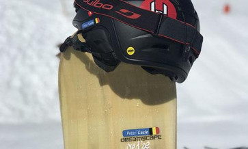 Stickers Ski / Snow
