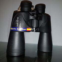 stickers for binoculars